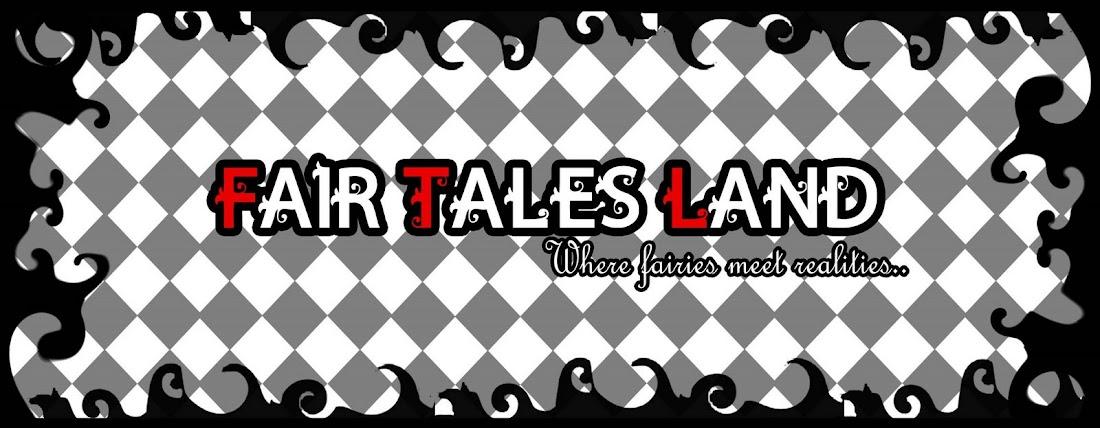 Fair.Tales.Land