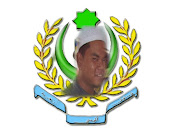 Kenali Presiden AL-AZHARI 09 / 10