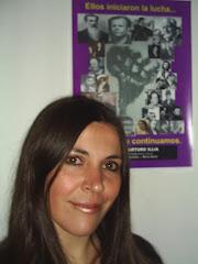Alejandra Pignataro