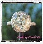JEWELS by Erica Grace