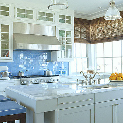 Interior Design World Top 10 Kitchen Interior Design