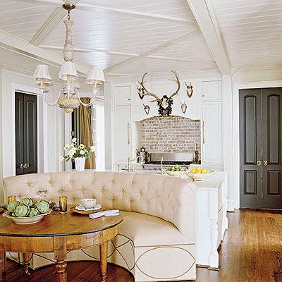 World Top 10 kitchen interior design