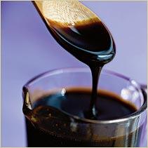 فؤائد العسل الأسود العجيب sw025.jpg