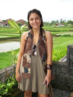 Wulan Guritno adilla demitri hamil artis indonesia