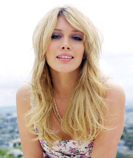 Hilary Duff telanjang seputar video naked 3gp