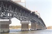 jembatan demak kota wali dan santri