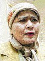 Mantan Bupati Demak Endang setyaningdyah dituntut hukuman 15 bulan penjara, Demak kota wali pesantren masjid agung sunan kalijaga