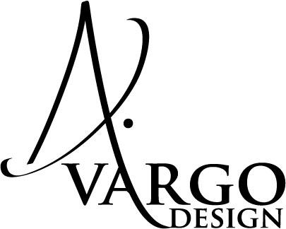 a. vargo design