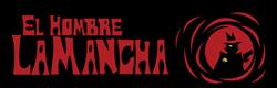 Viva LaMancha!!!