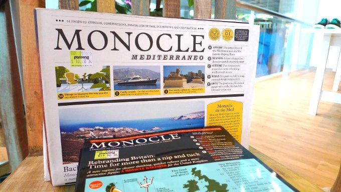 http://4.bp.blogspot.com/_KRn7G5g0n38/THFbVuS29SI/AAAAAAAABbM/AWVgvc392wo/s1600/Monocle+Sep+2010.jpg