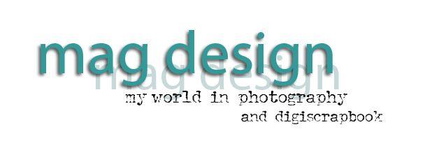 Mag design