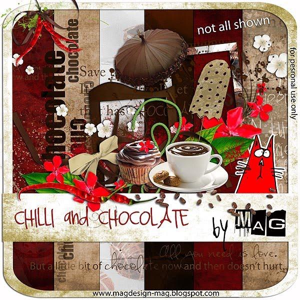 [chocolate_nahlad.jpg]