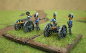 15mm Napoleonics Gallery