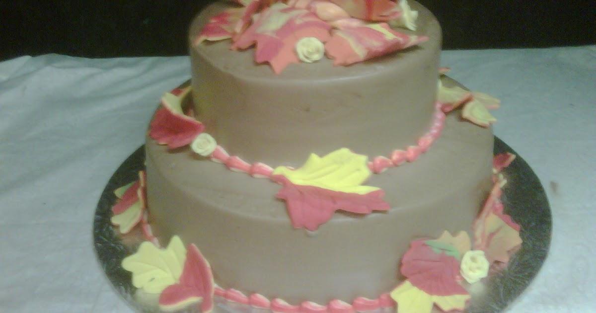 The Peddlers Birthday