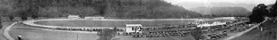 Pocahontas County Fairground, 1924