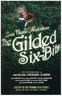 The Gilded Six Bits