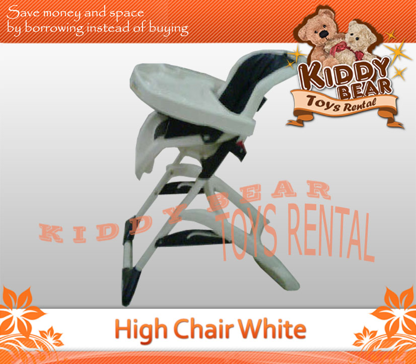 Graco High Chair Replacement Parts Search Results Page 3 - Find