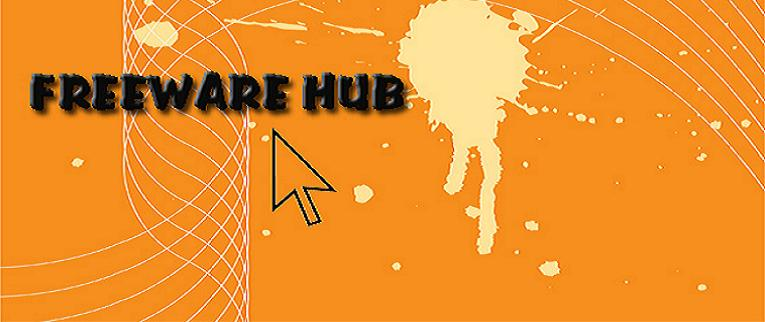 Freeware Hub