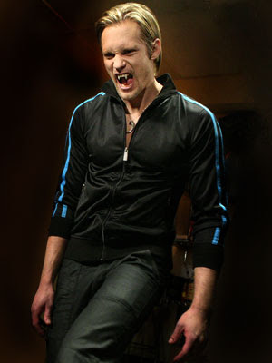 true blood eric. quot;Ericquot; from True Blood is