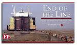 Reportaje fotografico, End of the Line –¿Dónde van los barcos a morir?
