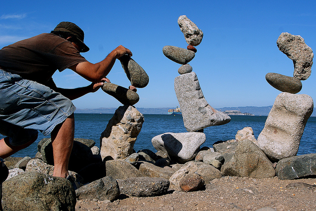 「Stone Balancing」的圖片搜尋結果
