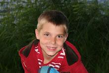 Josh (9)