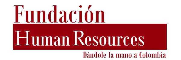 FUNDACION HUMAN RESOURCES
