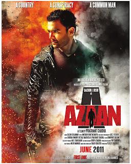 new hindi moviee  click hear 2014.................... 21_01_2011_104_010