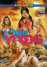 Supervixens