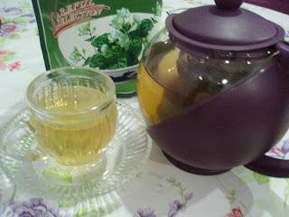 Teh dan Khasiatnya :): khasiat teh bunga melur/jasmine
