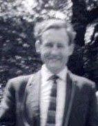 Ken Wells