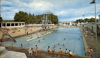 Yet another picture of Hilsea Lido
