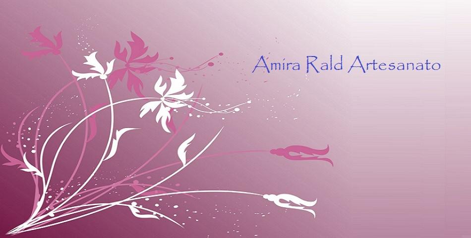 AMIRA RALD ARTESANATO