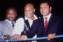 Heavyweight Legends