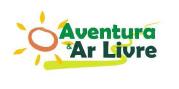 Aventura & Ar Livre - CACAV