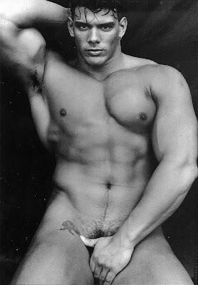 frank nude sepe