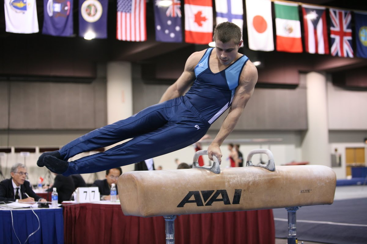 gymnast 770261 Posted in Uncategorized by Bryce