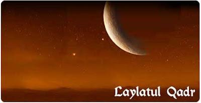 http://4.bp.blogspot.com/_KTJ58mXX6P4/SozyA4l--WI/AAAAAAAAAQc/bXApJjRjePw/s400/Qadrfrontpic.jpg