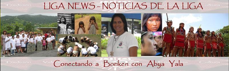 Liga News  Noticias de  la Liga