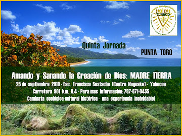 Quinta Jornada -  Septiembre