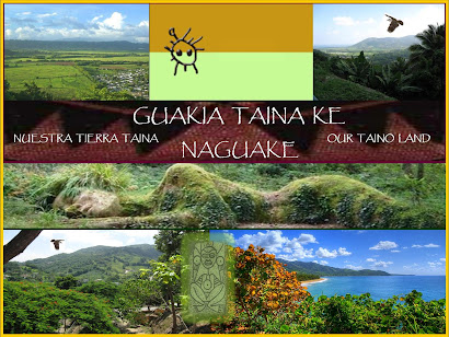 OUR   NAGUAKE  TOURS