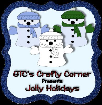 http://gtc-craftycorner.blogspot.com/2009/09/jolly-holidays-part-one-freebie.html