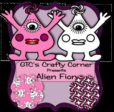 http://feedproxy.google.com/~r/GtcsCraftyCorner/~3/-Uhxj-6rjEk/alien-fion-freebie.html
