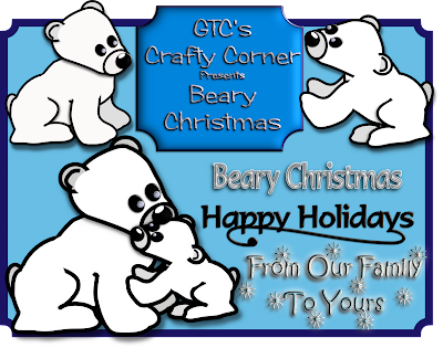 http://feedproxy.google.com/~r/GtcsCraftyCorner/~3/QYD8Edh_P-E/beary-christmas-freebie.html