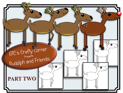 http://feedproxy.google.com/~r/GtcsCraftyCorner/~3/LVHUkXeW24A/rudolph-and-friends-part-two-freebie.html
