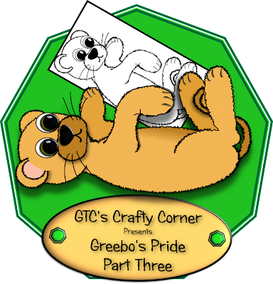 http://feedproxy.google.com/~r/GtcsCraftyCorner/~3/anaDpHRElKU/greebos-pride-part-three-freebie.html