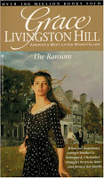 cover of The Ransom