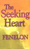 cover of The Seeking Heart