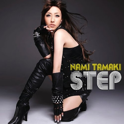 PERFIL DE NAMI TAMAKI UPCH-1765