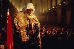 موقع  البابا شنوده الثالث